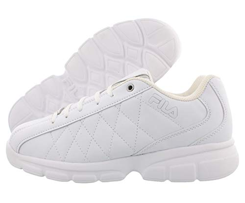 Fila Men's Fulcrum 3 Training Shoe
