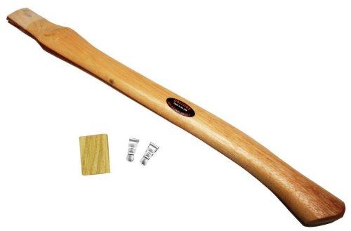 Dalluge Tools 3500 18