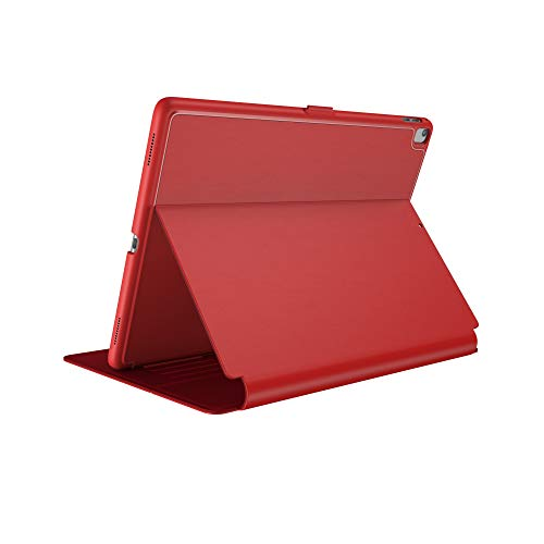 Speck Products Compatible Case for Apple iPad 9.7