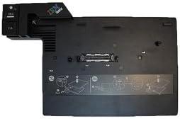 LENOVO 41W6563 Lenovo ThinkPad Advanced Dock Docking Station Genuine Lenovo ThinkPad 41W6563 Z 60 T 60 R 60 Advanced Mini Dock
