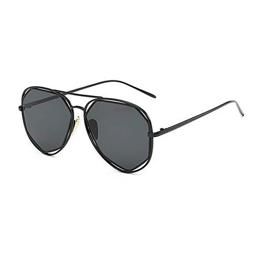 Haute Homme 6 ZHRUIY Cadre Soleil Loisirs Goggle UV Alliage A1 Qualité 100 Couleurs De Personnalité Lunettes Protection Femme Sports wqg1fq