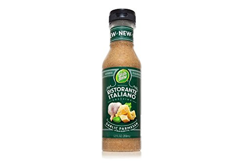 wishbone-ristorante-italiano-garlic-parmesan-vinaigrette-salad-dressing-12-oz