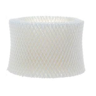 Honeywell Genuine Humidifier Wick Filter HAC-504 Fits tower and small table-top models only. Does not fit humidifiers that have two tanks.