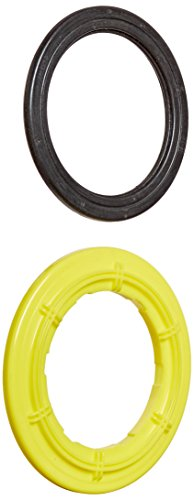 ACDelco 901-001 Professional Front Suspension Strut Mount Bearing (Strut Mount Bearing)