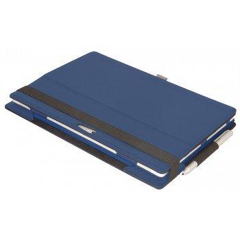 urban-factory-elegant-folio-flip-cover-for-tablet-blue-sur33uf