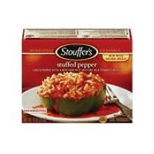 nestle-stouffers-entree-stuffed-pepper-with-beef-and-rice-10-ounce-12-per-case