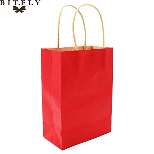Best Deals on Indian Wedding Gift Wrapping Ideas Products