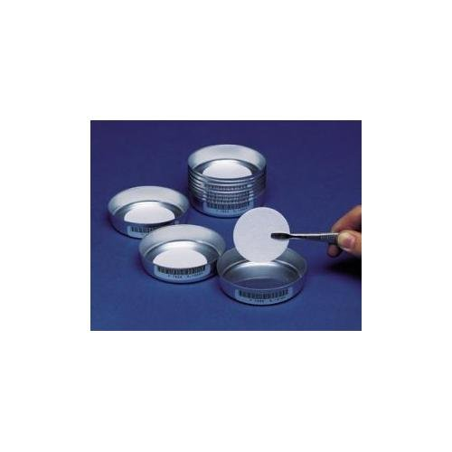 Environmental Express F93447MM ProWeigh Filters for TSS, 47mm, PK100