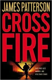 Download Cross Fire 1st (first) edition Text Only ebook