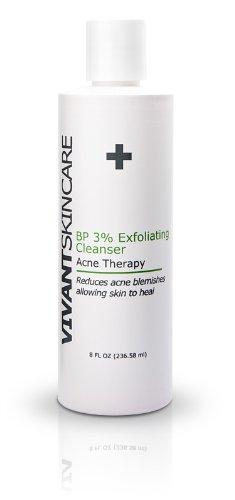 vivant-skin-care-bp-3-exfoliating-cleanser-8-ounce