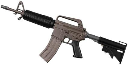 Trumpeter Easy Model - Arma de Juguete [Importado de Alemania]