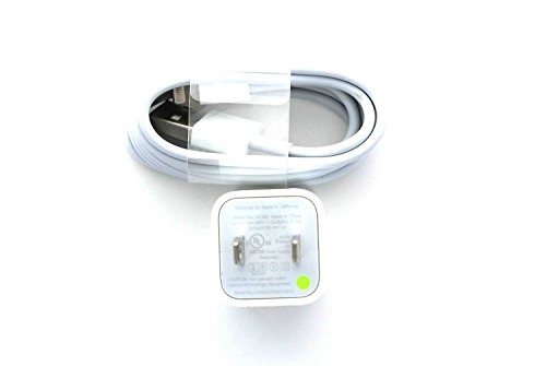 Apple Iphone 5s Charger Original Apple Original Apple Charger