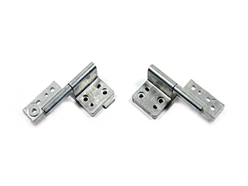 - Dell Inspiron 9400 Hinges Right and Left TU517