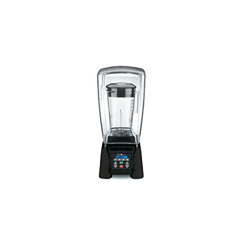 Waring Commercial MX1500XTX Xtreme 64 Ounce Blender
