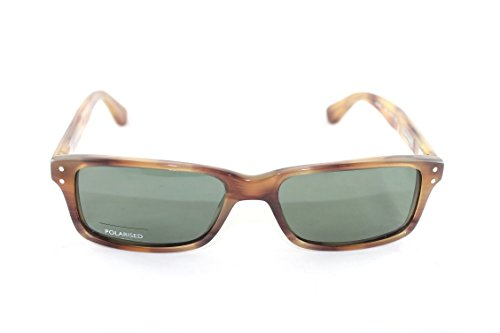 rare-hackett-london-bespoke-fashion-brown-hues-sunglasses-polarized-modheb048