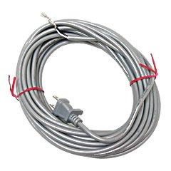 Genuine Dyson DC07 Upright Vacuum Cleaner Power Cord #DY-905449-04