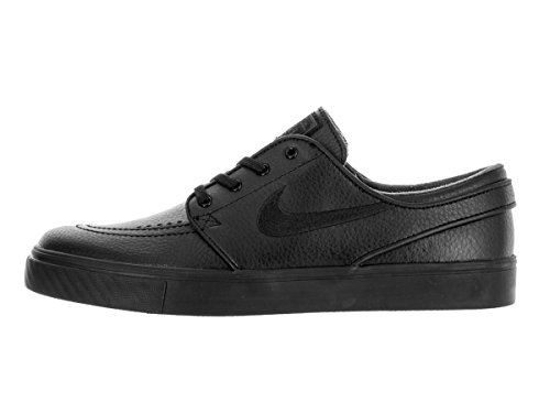 NIKE Zoom Stefan Janoski L - 616490006 Black/Black-anthracite outlet for sale sale for cheap free shipping best store to get clearance looking for a8vnOep