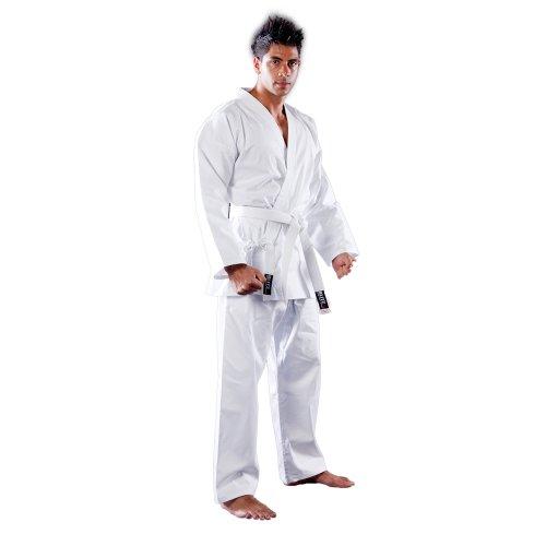 Sport per in Kimono adulti di Blitz cotone cotone 6ZqqwRcC0