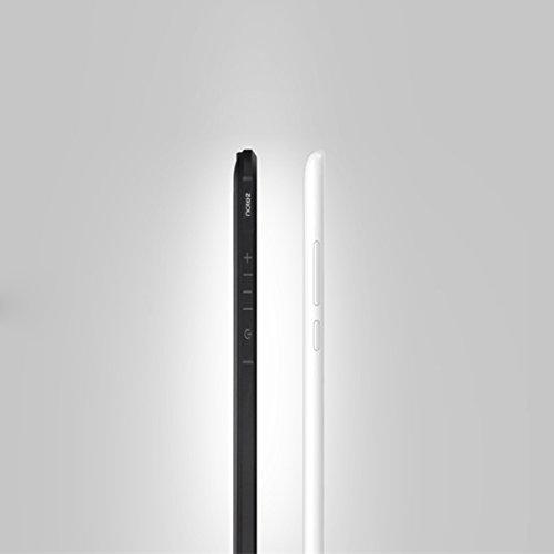 Meizu M2 Note Case, CaseFirst Auspicious Dragon Relief Ultra Thin Slim Shockproof Soft Silikon Schutz Stoßfänger für Meizu M2 Note (Grau) Blau