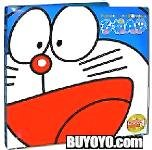 Doraemon TV Special Series (Vol. 1-24 - DVD Boxset)
