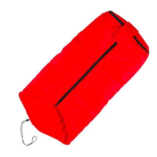 $59.75 Target Infant Car Seats RubyShopUU Baby Sleeping Bag Envelop Stroller footmuff Winter Strollers Accessories Stroller seat sleepsacks Fleece Cosytoe 2019