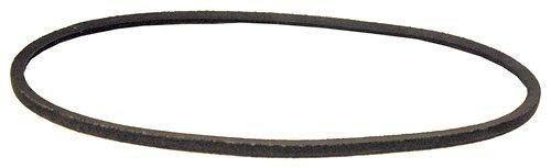 3/8 X 31' Premium Belt to Replace MTD 754-0343, 954-0343, Ariens 72099, 0720990.