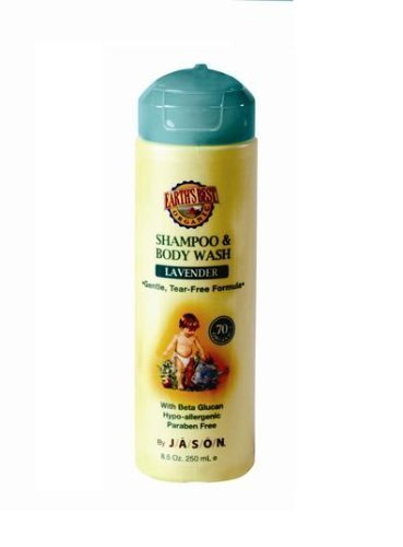 jason-natural-cosmetics-earths-best-baby-care-lavender-tear-free-2-in-1-shampoo-body-wash-lavender-8