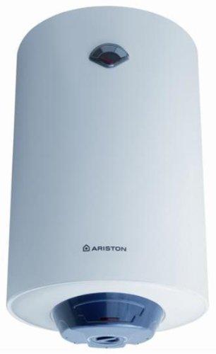 Charming Boiler Elettrico Ariston L 50 BLUR 50V/3 [ARISTON]