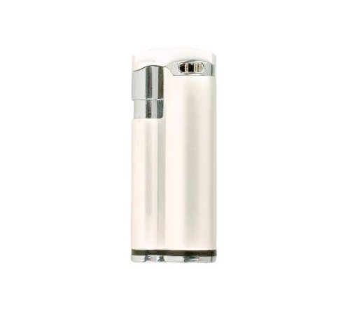 Price comparison product image Forum Novelties 63503 Amazing Gag Shock Lighter