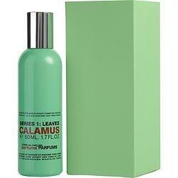Comme des Garcons Series 1: Leaves Calamus Eau de Toilette