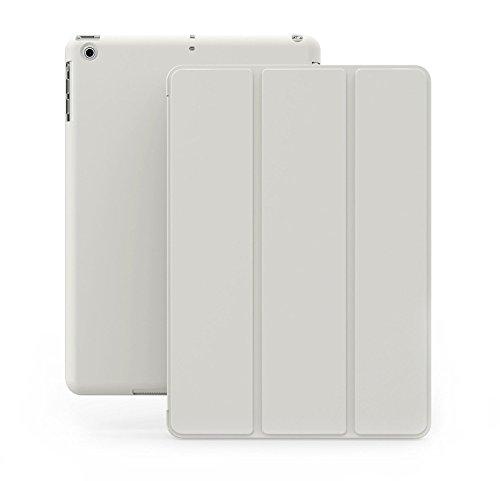 ipad mini 2 white - 6