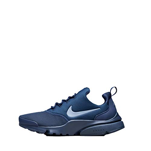 2 908019 Fly Presto Nike 404 Baskets 44 1 Air w6qtt7I8