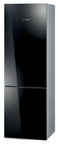 bosch kgn36s53 freistehende kühlgefrierkombination a kühlen