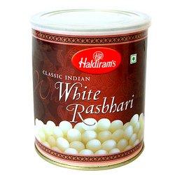 haldiram-white-rasbhari-30pc-22-lb