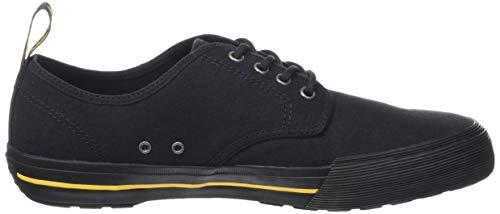 Sneaker Unisex Martens Dr Pressler Dr Martens 8xqIU71w