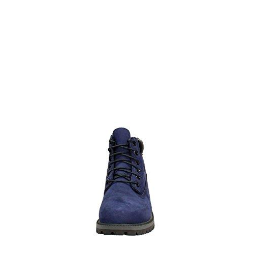 A1mmr Erwachsene Premium Unisex Stiefel in Boot 6 Klassische WP Timberland 05F1Pqn1