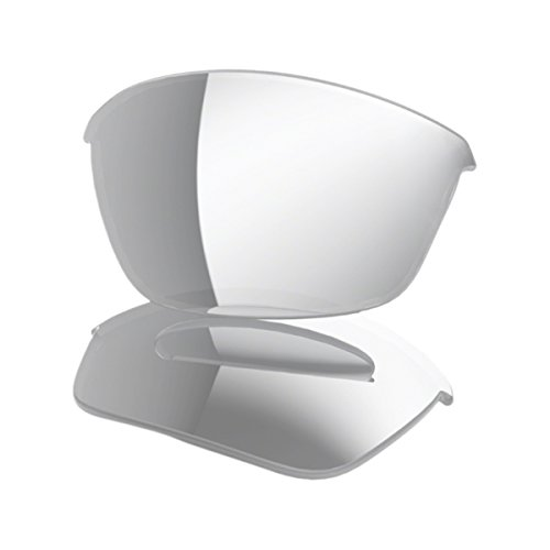 Free Oakley Half Jacket 2.0 Replacement Lens