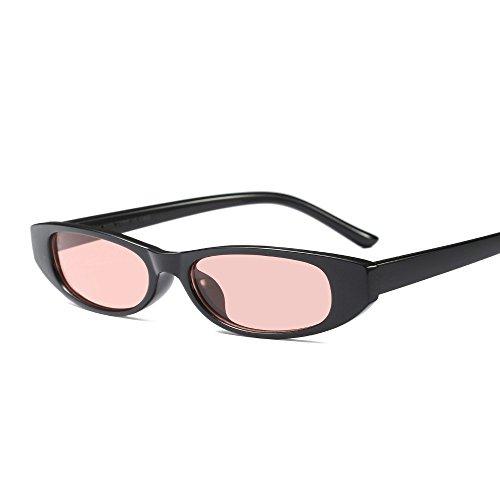 Sol De De Sol JUNHONGZHANG Sol Conducir Sol Mujer Hombre De do Moda Gafas De Enmarcadas De D Gafas Gafas Gafas Gafas nxqOCxFBa
