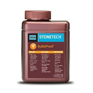 dupont-stonetech-professional-bulletproof-sealer-quart