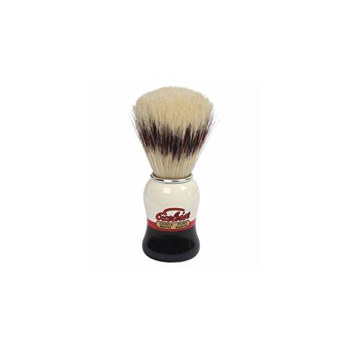 Semogue 1520 Superior Boar Bristle Shaving Brush