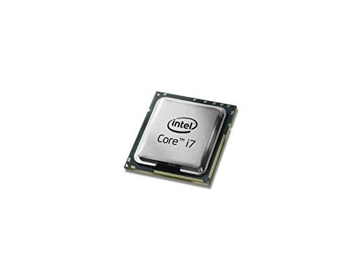 Intel Core i7-2600 Processor 3.4GHz 5.0GT/s 8MB LGA 1155 CPU, OEM (CM8062300834302) (Renewed) (Best Lga 1155 Cpu)