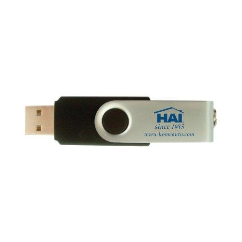 haier-hai-1120-snap-link