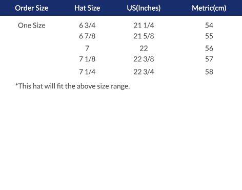 Conner Hats Women's Big Sky Western Shapeable Summer Straw Hat, Tea, OS