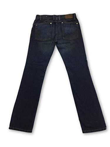 00 W34l34 Blue Jeans Strellson £79 Rrp 'lebowski' In Zqa0nOwHI