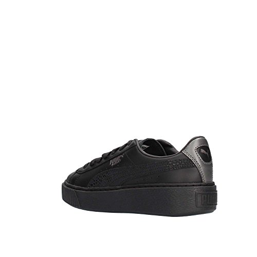 Sneaker Damen Nero 02 367850 Puma pqFtE8w