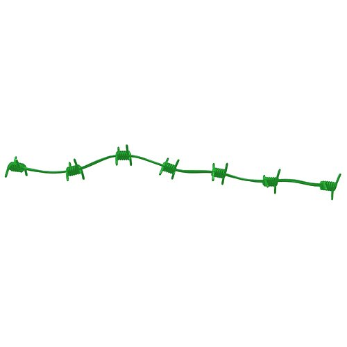 Outdoor Prostaff OPS Wire Wrap Silencers (6-Pack)