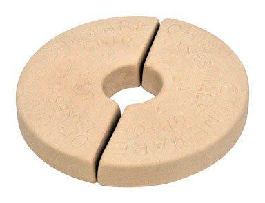 stoneware 2 gallon crocks - 3