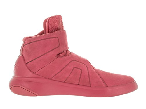 cheapest price for sale NIKE Men's Marxman PRM Basketball Shoe Terra Red / Terra Red big sale cheap under $60 6G9wFUJv