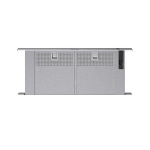 Downdraft Gas Range (Bosch DHD3014UC 800 Series 30