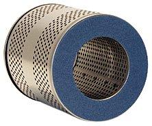 WIX Filters - 51179 Heavy Duty Cartridge Hydraulic Metal, Pack of 1